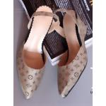 SO60010278-11196-Size35