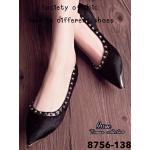 SO60010282-8756-138-Size35