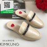 KJ6010512-KKA8802-Size35