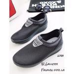 GS6004010-JJ709-Size35
