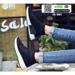 SO3--IS-901-BLK-Size35