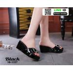 SO3--18-1357-BLK-Size35