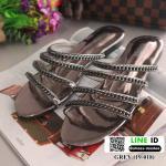 SB202-19-018-GRAY-Size35