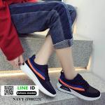 SB238-IM0223-NAVY-Size35