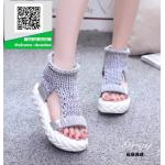 SO6010435-Size35