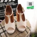 SB3--SP011-WHITE-Size35