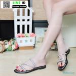 LM295-M1860-GRY -Size35