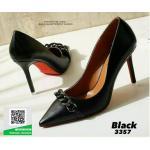 3357-BLK-Size35