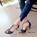 SLM6007002-10116-Size35
