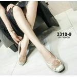 JPJ607006-3310-9-Size35