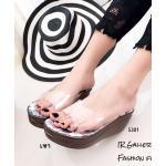 IR6007051-5301-Size35