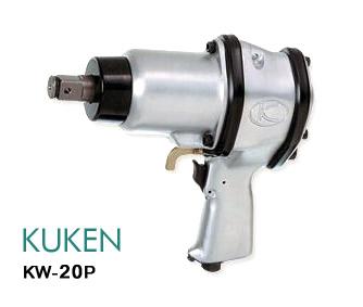 บล็อกลมคูเคน KUKEN รุ่น KW-20P