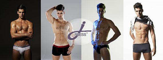 brefs ขายกางเกงใน จำหน่ายกางเกงในชาย กกนชายไทย กกนวัยรุ่นสวยๆ