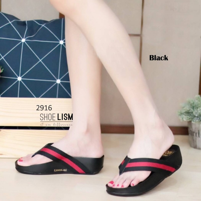 รองเท้าแฟชั่น รองเท้าผู้หญิง รองเท้าสวยๆ รองเท้าแฟชั่นผู้หญิง รองเท้าแฟชั่นราคาถูก รองเท้าเกาหลี รองเท้าแฟชั่นเกาหลี รองเท้าแฟชั่นพร้อมส่ง