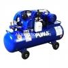 ปั๊มลมพูม่า PUMA รุ่น PP-22 /220 Volt (2 แรงม้า ถัง 148 ลิตร)