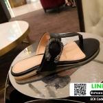 6 รองเท้าแตะแฟชั่น ยอดนิยมที่สาวๆ Pantip.com แนะนำ