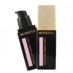 Merrez'ca Lovely Shimmer Make Up Base 50ml #Pink