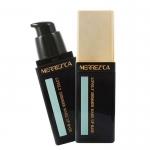 Merrez'ca Lovely Shimmer Make Up Base 50ml #Green