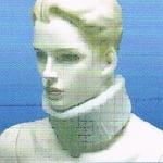 เฝือกคอ ยี่ห้อ Soft Collar รหัส MER03