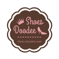 ร้านSHOES-DOODEE