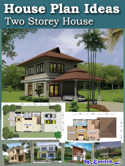 Download Model Free - Sketchup Model & 3D Max : Inspired by LnwShop com