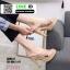 รองเท้าส้นสูงแบบสวม 3006-5-PNK [สีชมพู] thumbnail 1