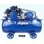 ปั๊มลมพูม่า PUMA รุ่น PP-320 /380 Volt (20 แรงม้า ถัง 700 ลิตร)