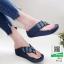 รองเท้าเพื่อสุขภาพฟิทฟลอบ YT123-น้ำเงิน [สีน้ำเงิน] thumbnail 1
