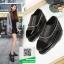 รองเท้าคัทชูส้นสูงสีขาว สวยเก๋หวานๆ (สีดำ ) thumbnail 1