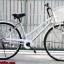 จักรยานแม่บ้าน Seawing ล้อ26นิ้ว thumbnail 1