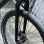 จักรยานทัวร์ริ่ง Cannondale Badboy ล้อ29นิ้ว ราคา 32,000บาท ไซส์ S thumbnail 4