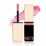 Merrez'ca Lip Cream Velvet No.303 Sweet Sunshine