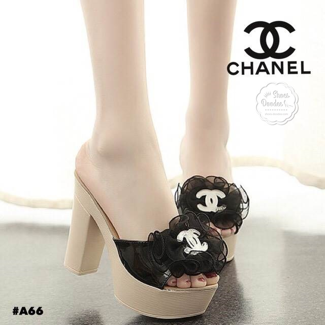 รองเท้าส้นสูงแฟชั่น รองเท้าส้นสูงสวยๆ รองเท้าส้นสูงราคาส่ง